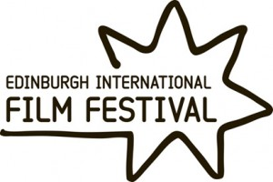 edinburgh-film-festival