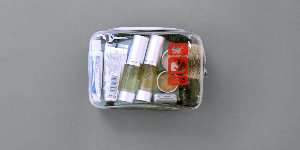 4-toiletries-packed