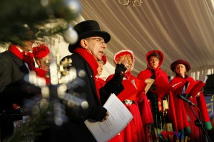 desktop_high_res_Kelham_Christmas_Market_Carollers