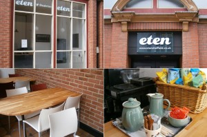 Eten-sheffield-collage