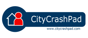 City Crash Pad Serviced Apartments in Sheffield